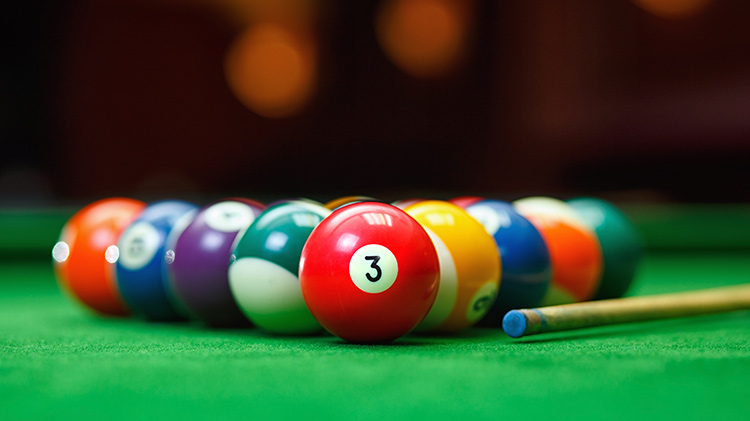 vz_wz_billiards_pool_tournament_750x421_jun16.jpg
