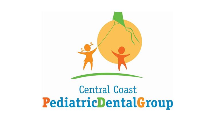 Central Coast Pediatric Dental Group