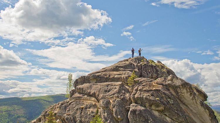 Angel_Rocks_Hikers_NPS_2014.jpg