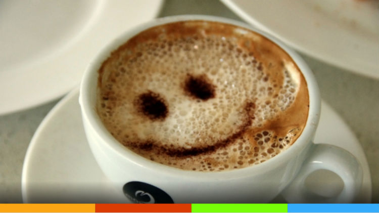 Java_Cafe_Generic_Monthly_Special_Cup_Smile.jpg