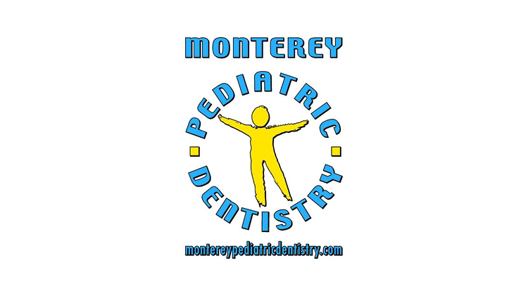 Pediatric Dentistry-Monterey