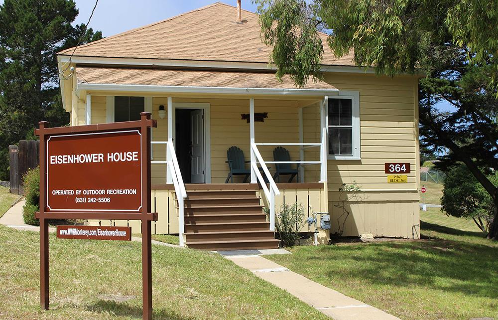 Eisenhower_House.jpg