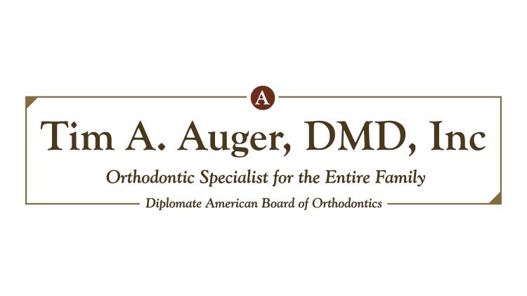 Dr Tim Auger, DMD