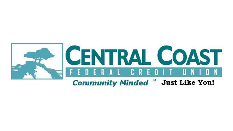 Central Coast Federal Credit Union