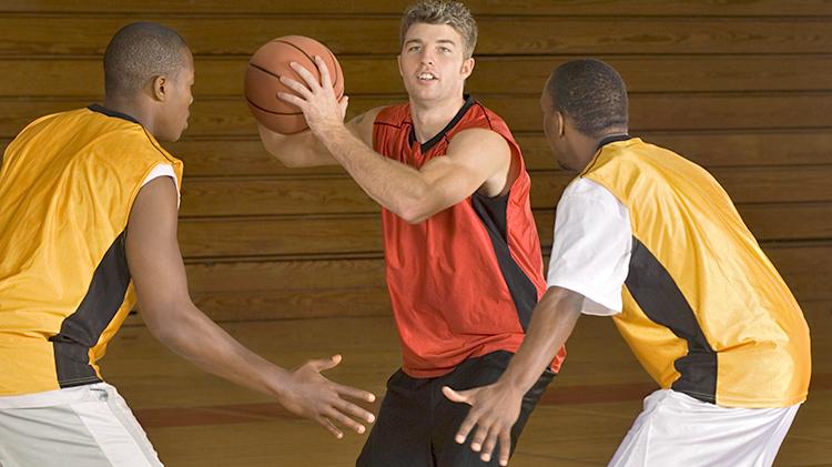 WI-Sports-Bball.jpg