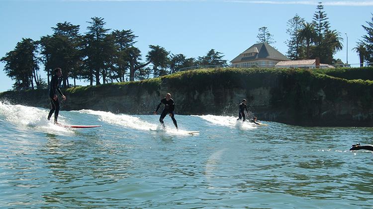ODR_surfing_750x421.jpg