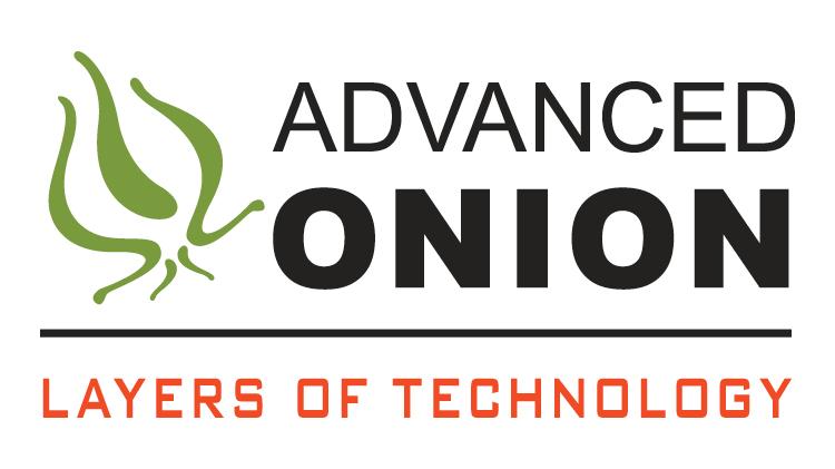 Advanced Onion