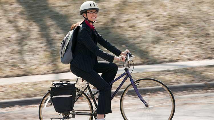 BEL_Safety day_Bike.jpg
