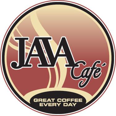 JavaCafeLogo_HighRes.jpg