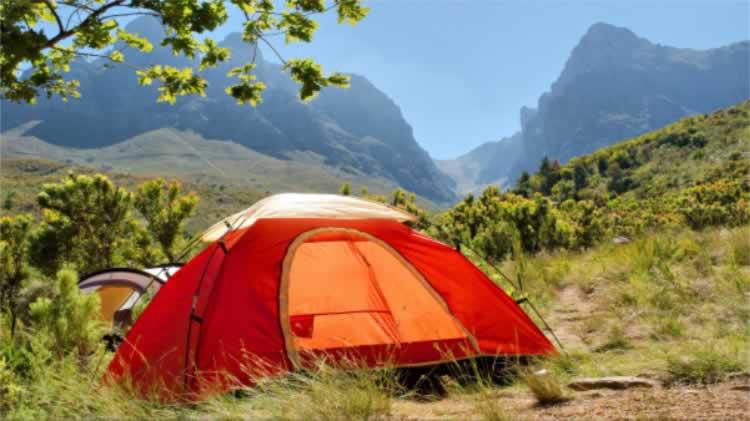 Camping_Tent_Trip_ODR.jpg