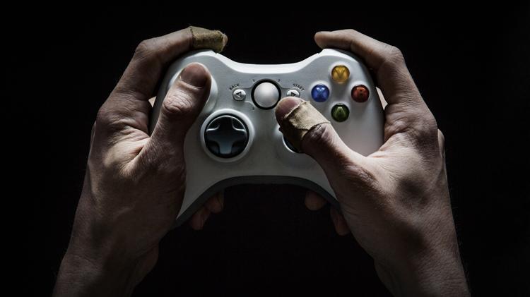 CRC Video Game.jpg